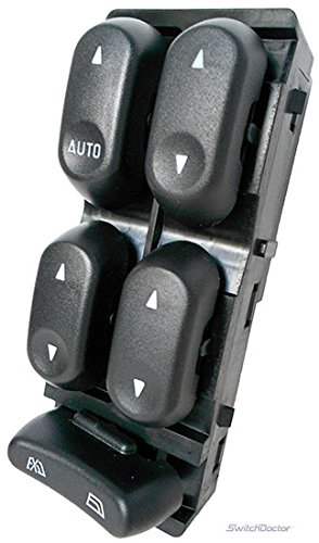 2000-2007-ford-taurus-power-window-master-control-switch