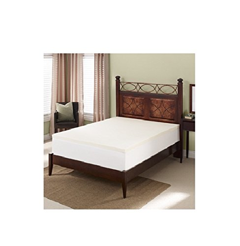 Queen Mattresses For Sale Shop For A Queen Size Mattress