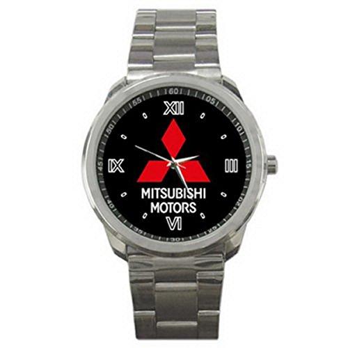 ada027new-mitsubishi-motors-dakar-rally-off-road-sport-metal-watch