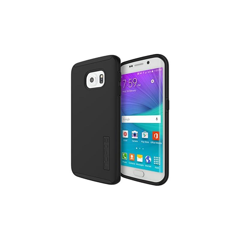Samsung Galaxy S6 Edge Case, Incipio [Sh