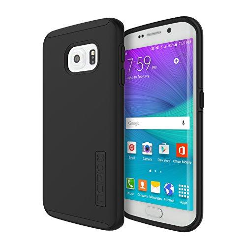 Incipio Samsung Galaxy S6 Edge Case, [Shock Absorbing]