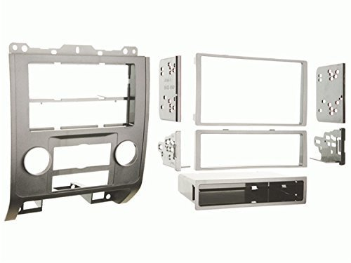 metra-99-5814s-single-or-double-din-installation-dash-kit-for-2008-up-ford-escape-mercury-mariner-an