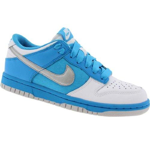 Nike Obra 2 Elite Df Sg-pro Ac uWGx3JnrH