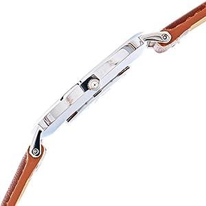 Daniel Wellington CLASSIC DURHAM Mens 40mm Watch Silver DW00100110