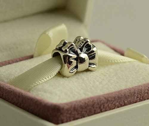 Pandora Perfect Sterling Silver Daughter