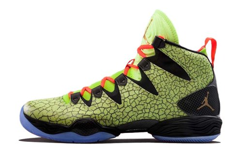 the best attitude 8288f bf3ca Buy air jordan xx8 28 BEST VALUE, Top Picks Updated + BONUS