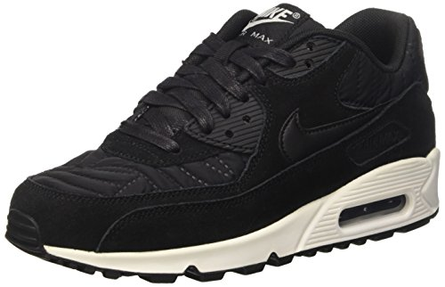 Fitness Black White Multicolore 009 da Black Donna Nike Scarpe 443817 RwPqyCxIAF