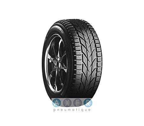 Toyo Snowprox S953 XL - 195/55/R15 89H - F/C/71 - Pneumatico invernales 3302705