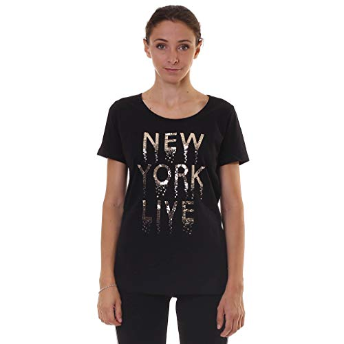 Camiseta Tamaño Fiammato Danza 2000 Jersey nbsp; q564p5