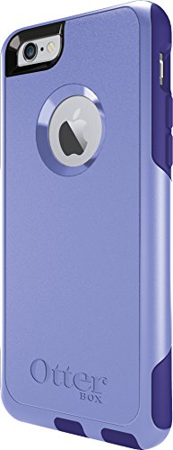 Otterbox Commuter Series Case For Iphone 6 6s Retail