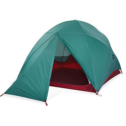 MSR Habitude 6-Person Camping Tent