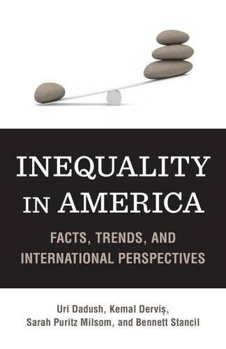 inequality in america - 8