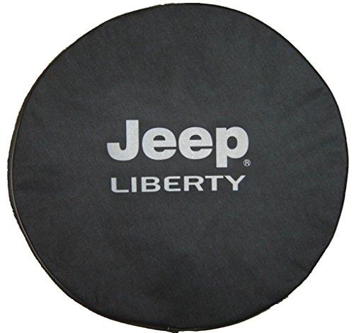 Liberty Design - 5