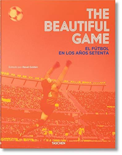 Beautiful Game, The