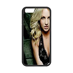 Generic Case Britney For iPhone 6 4.7 Inch 678F6T8274 wangjiang maoyi by lolosakes