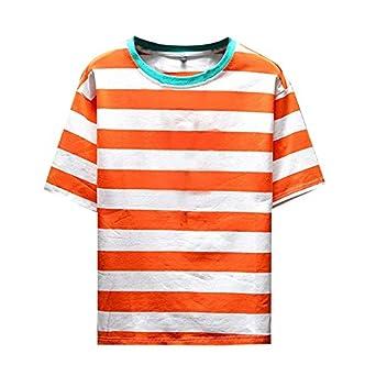 Camisetas Manga Corta Hombre Deporte Tallas Grandes Camiseta De ...