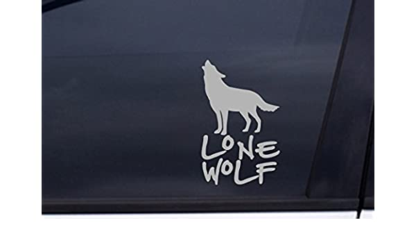 88 Lone Wolf Logo Gear Hats Shirts Decals More Lone Wolf