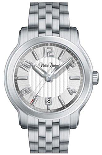 Pierre Laurent Ladies' Swiss Watch w/ Date, 23322
