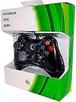Feir Fr - 305 Controle Xbox 360 com Fio USB - Microsoft Xbox 360