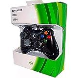 Controle Xbox 360 com Fio USB