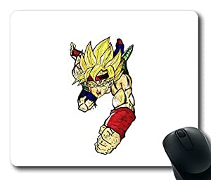 Anime 15 Mouse Pad Desktop Laptop Mousepads Comfortable Office Mouse Pad Mat Cute Gaming Mouse Pad