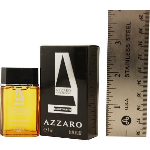 AZZARO - EDT .24 OZ MINI for Men