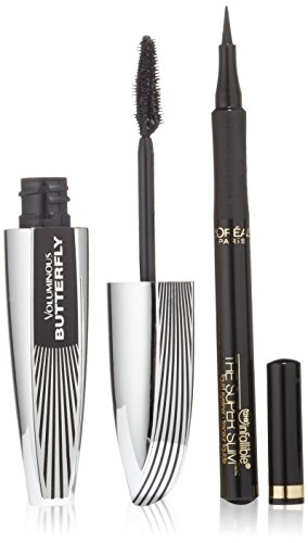 loreal-paris-cosmetics-art-of-the-look-makeup-kit