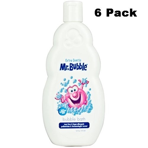 mr-bubble-bubble-bath-extra-gentle-16-fl-oz-6-pack