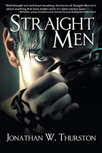 Image of Straight Men