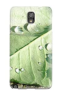 Hot Snap-on FlowersHard / Protective For Ipod Touch 5 Case Cover