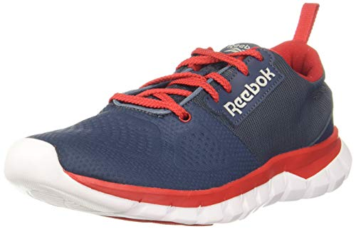Reebok Men's Aim Runner Running Shoe