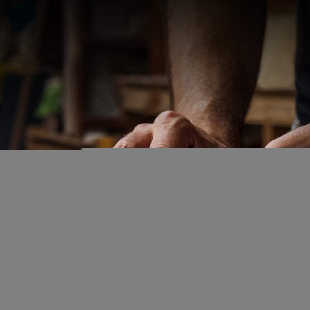 for Carpenter Woodworking 27cm//11inch joyMerit Sliding T-Bevel Square Fully Adjustable False Square