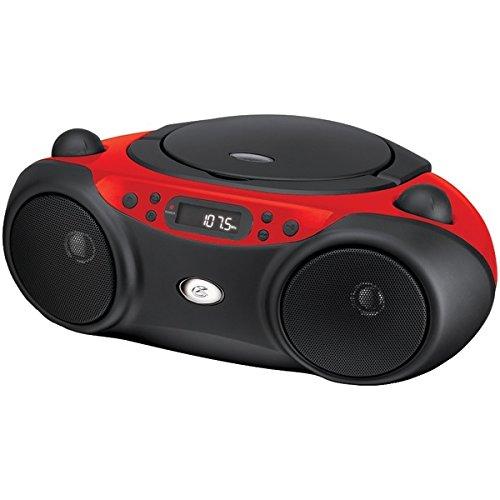 boom-box-am-fm-cd-player-by-gpx-mfrpartno-bc232r