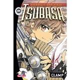 Tsubasa 24 (Tsubasa Reservoir Chronicle) (Paperback)