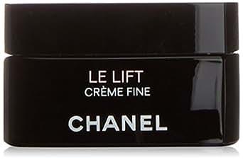 CHANEL LE LIFT crème fine 50 gr