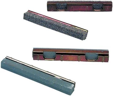 Lisle 15990 Stone Set