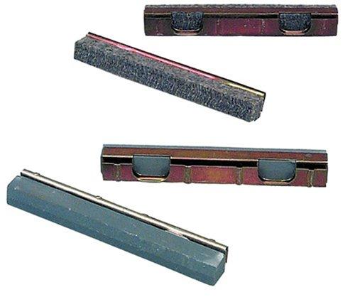 Lisle 15990 Stone Set -