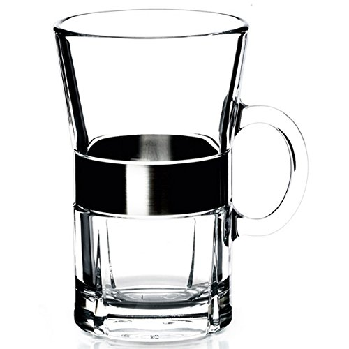 Rosendahl Grand Cru Hot Drink Glass (Rosendahl Hot Drinks)