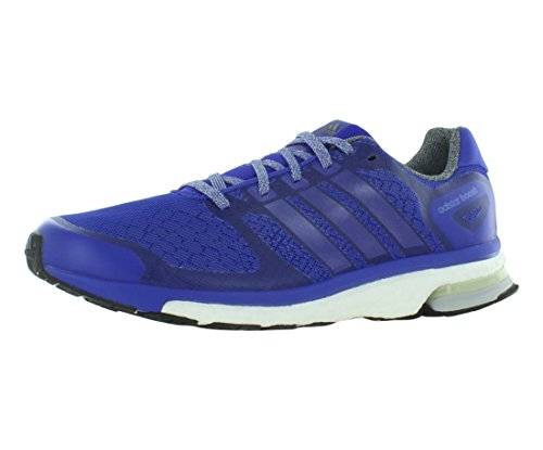 Adizero Glow Adidas Chaussures Taille Boost black Nightflash Zqxw8Bx