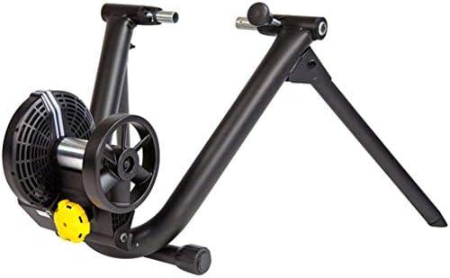 Saris Unisex - Adulto M2 Smart Bicicleta Estática Negro Talla ...