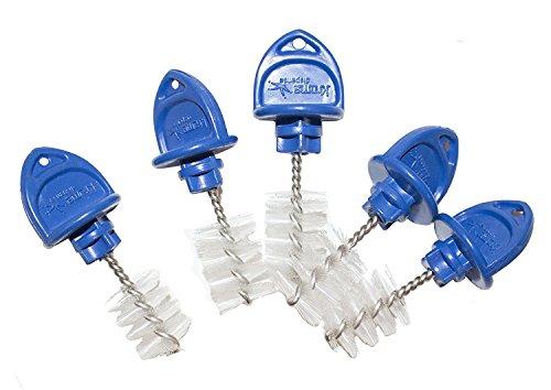 faucet plug - 5