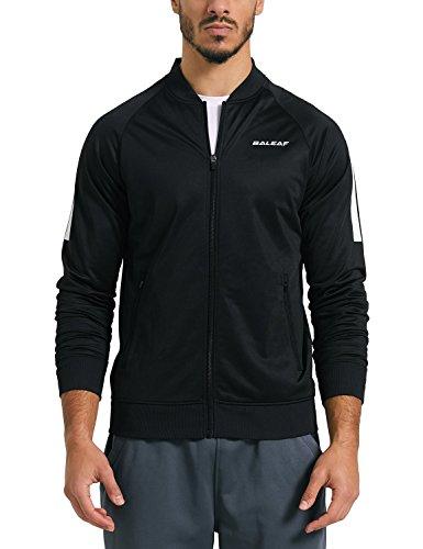 Best Mens Athletic Fleece
