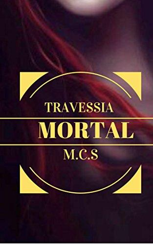 Travessia Mortal