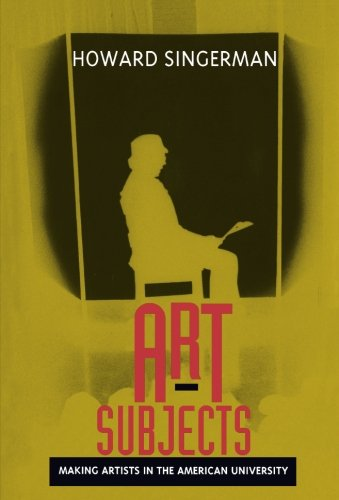 Art Subjects