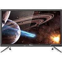 Hoho HK2405 24 Inch HD Standard LED TV - Black