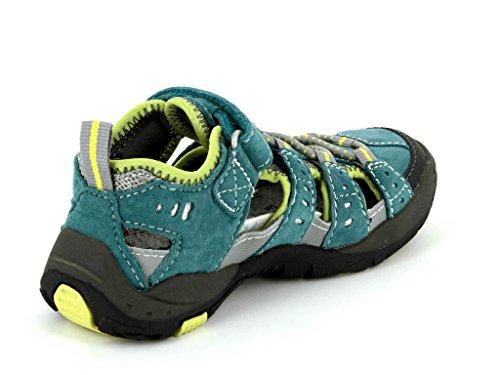 Vado Sandale Weite Mittel Art. 32501-105