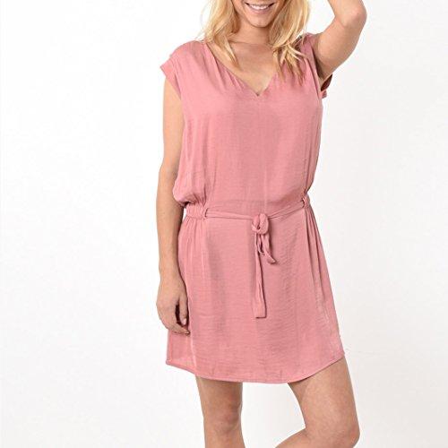 Kaporal - Vestido - para mujer Rose