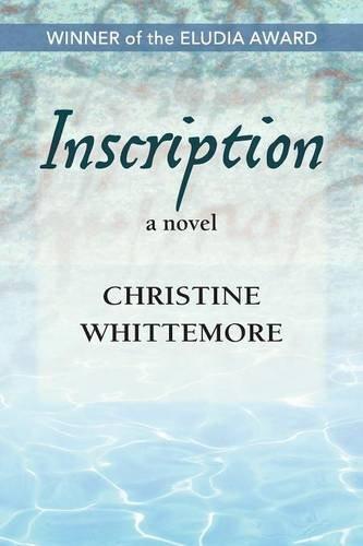 Inscription, a novel pdf