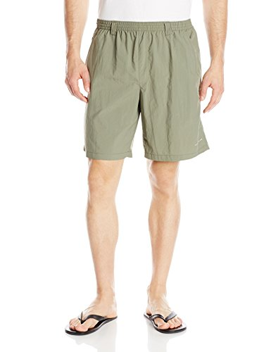 Columbia Mens Backcast Water Short