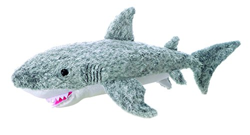 (Aurora 1 X Samuel Shark Mini Flopsie 8